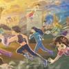 Ramus Faber[Platina Jazz]- Anime Standards READY!! [ The Idolm@ster!]