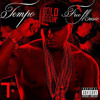 Tempo   Free Music The Mixtape 2014 (Album Completo)