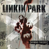 Linkin Park - Crawling - Summer Sonic 2009