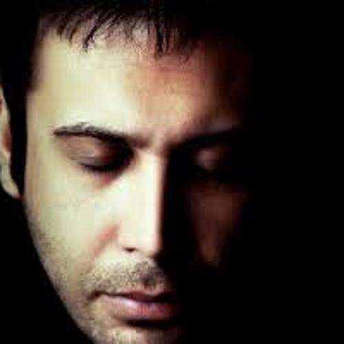 محسن چاووشی - زخم زبون - اجرای زنده