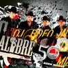 MIX CORRIDOS PURO KALIBRE 50 BY DJ BOFO IN THE MIX mp3