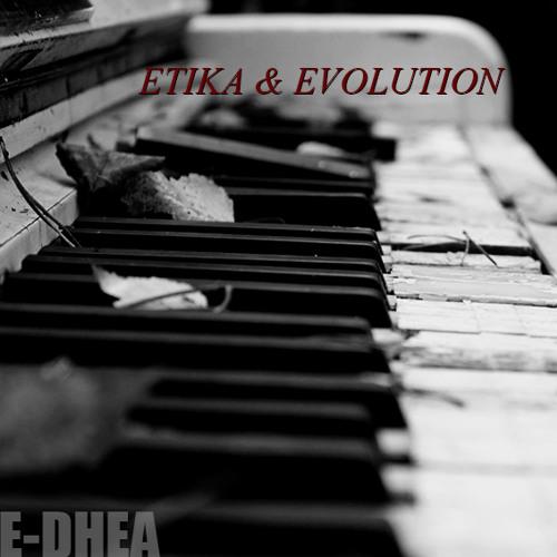 Etika & Evolution