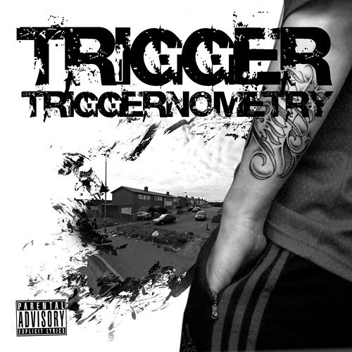 Trigger - Let Em Know