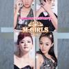 M-GIRLS 福禄寿星拱照 2008.mp3