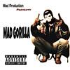 Mr DJ Am Going Crazy - Mad G / MP3 Free Download