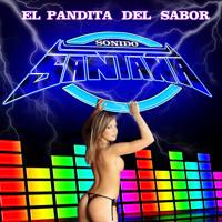CHINA POBLANA EN VIVO - Sonido Santana