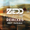 [Remastered & Resync] Clarity - Zedd feat. Foxes (Chiptune/8bit Remake) FREE DOWNLOAD