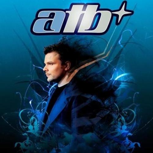 Atb Desperate Religion Remix
