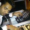 Sari ke Fall se (DJ Abhishek Remix) at Redison Club