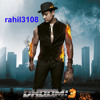 Malang Malang Dam Malang (Dhoom 3) mp3 ringtone