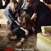 Watch Streaming August: Osage County (2013) Full Movie Online