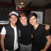 I LIke That - Before You Exit cover
