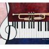 AVE MARIA (SCHUBERT VERSION)-Armando Contreras Trumpet