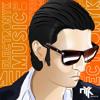 Blue Eyes ( Honey Singh ) - DJ NYK ( Trap Mix )