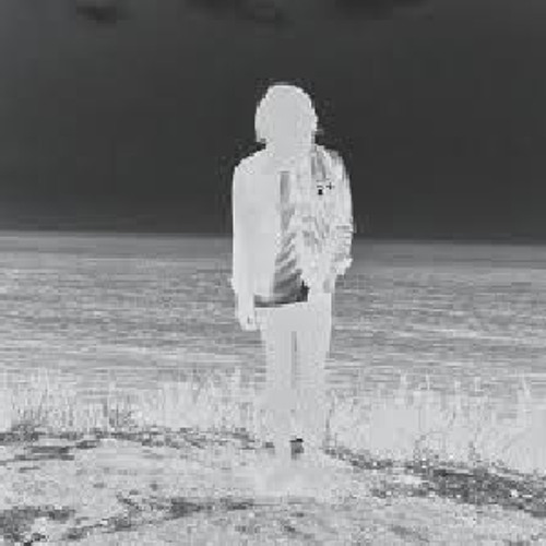The Chain Gang of 1974 - Sleepwalking (mathbonus remix)