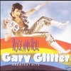 Gary Glitter - Rock and Roll (Mr. Neo L & Mr. DD Remix)
