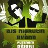 Ajs Nigrutin & Bvana - Magla.mp3