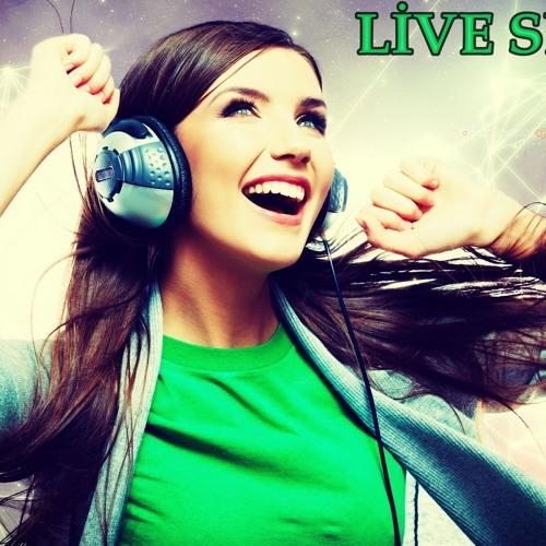 Dj Army - Live Set 2014 (Electro House-Dutch)