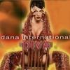 Dana International - Diva (Ricky Style Dance Remix)