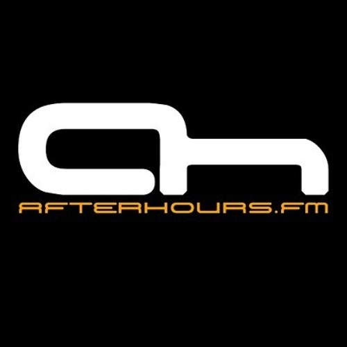 Driftmoon - End Of Year Countdown 2013 @ Afterhours.fm (29.12.2013) [Free Download]