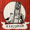 Stan Starry @ Sisyphos [Wintergarten 2013-12-21]