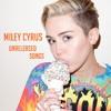 Miley Cyrus - Get Nasty (Demo)