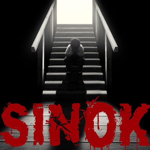 SINOK - The Black Book [ Chapter I ]