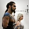 Game of Thrones - Rains Of Castamere