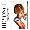 Love On Top (beyoncé cover )- Ofar Guchi