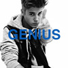 Tyga / Justin Bieber - Wait For A Minute (Genius Vision)