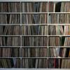 Artifacts Turbo Remix (beat sample: Slim - Koi [DJ Stancho])