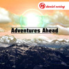 Adventures Ahead - Theatrical, Optimistic Instrumental Pop Rock Music (Royalty Free) mp3