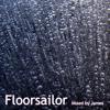 James Mix Floorsailor