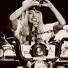 Lady Gaga Singing ARTPOP Songs Acapella