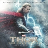 Thor - The Dark World (Main Theme) Composed by Brian Tyler