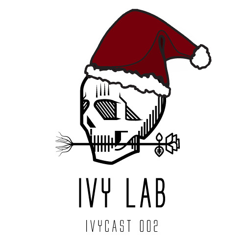 IvyCast /002