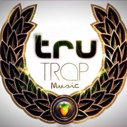 TRU TRAP MUSIC ( Prod. By Nadjib Dif Beats x Huezo Beats) 2014 COLLAB ___Trap-A-Holics mixtape