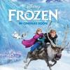 Frozen - let it go (guitar version) charm&ness