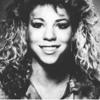 Mariah Carey - We Belong Together (About Funk Deep Remix) FREE DOWNLOAD
