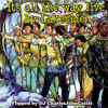 Its All The Way Live - Lakeside - Remixed By DJ Charles John Castle