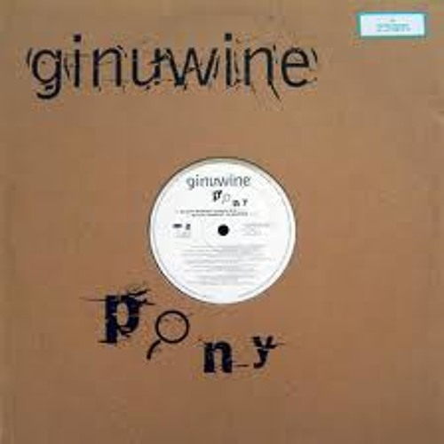 Ginuwine - Pony (Acoustic Maze Cover)