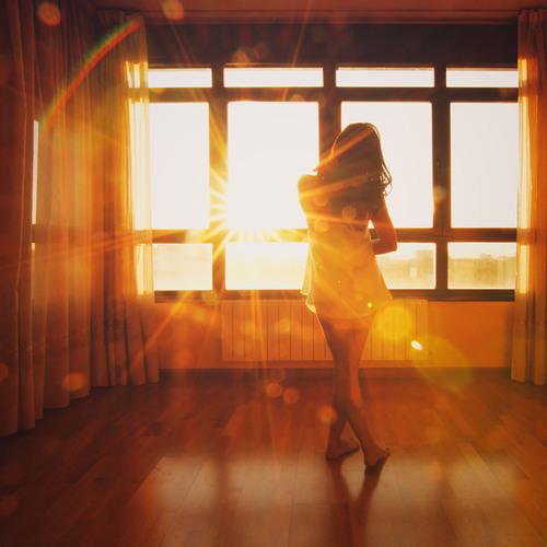 AidanS - Morning Sun (Original Mix)