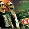 Rekha Ko Jawani - Loot Company - Hot Nepali Movie Song
