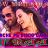 TAMANCHE PE DISCO {WWW.MP3INDIA.IN} DJ RAAZ
