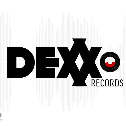 Dertexx - Bass-A-Tarra (DEXX records Anthem 2014!)