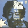Playing Your Game, Baby(An Evening With Barry White )
