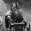 Hard Celtic War Rap Instrumental v2