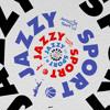 Carhartt WIP Radio January 2014: Grooveman Spot - Jazzy Sport Radio Show