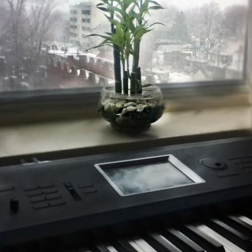 Winter's theme-Demo Version