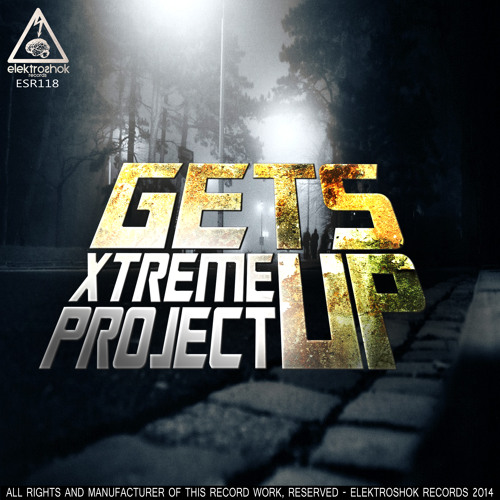 Xtreme Project - To Play